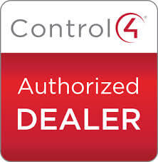 control4authorized