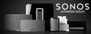 sonos-authorized