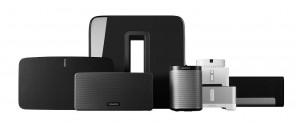 sonos-product-family