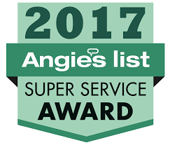 angie's list 2017 badge
